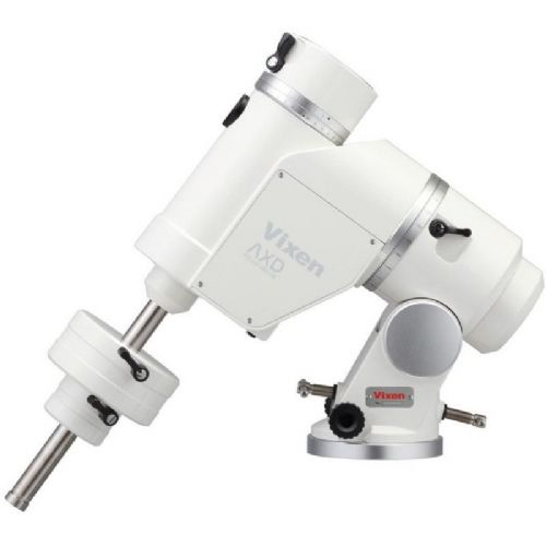 Vixen Telescope Mounts